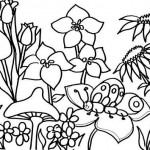 dibujos-primavera-colorear-peq