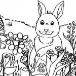dibujos-primavera-peq