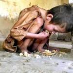 pobresa1