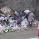 pobresa2