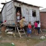 pobresa3