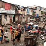 pobresa5